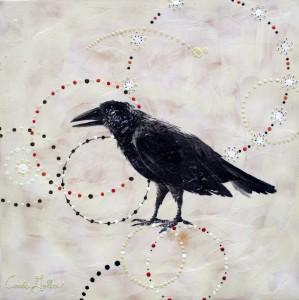 Cuervo4