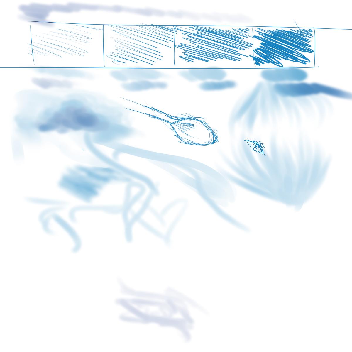 doodles 3.29.16 b