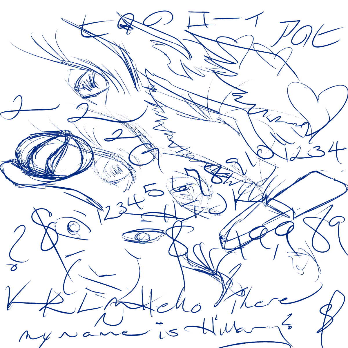 doodles 3.29.16 c